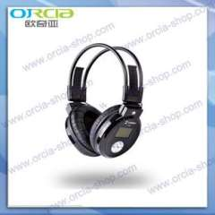 A headset sports MP3 | with screen sports MP3 | card-type ear hook MP3 | a headset sports headphones