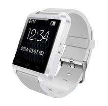 Wholesale bluetooth 4.0 watch