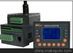 GMPR-ZT-phase power protection, phase sequence protection Shanghai agent Spot