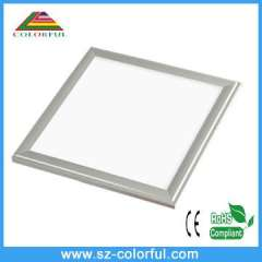 30x30cm Hot sale !!! led ceiling panel light led panel lights with super brightness with good qualityled flat panel lighting
