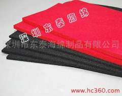 Supply SCR rubber foam, SCR synthetic rubber foam, foam cushion seal SCR, SCR foam prices