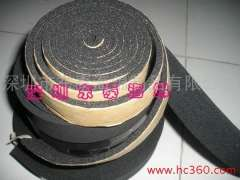 Supply rubber foam pads, rubber foam, rubber foam prices, rubber foam manufacturers