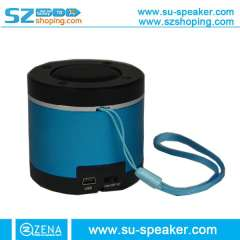 new products for 2013, Bluetooth Speaker, mini, FN-24