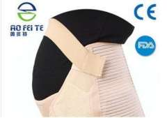 Aofeite OEM\ODM breathable pregnancy support belt for pregnant women