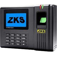 ZKS-OP1000-TU Professional Time Attendance System
