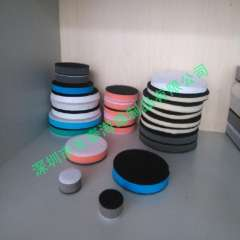 Supply of professional production of sanding sponge cushion manufacturers