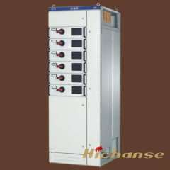 Distribution cabinet GCS-04