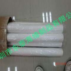 Supply and efficient absorbent sponge tube, strong absorbent sponge tubes, PVA absorbent sponge tubes imported high quality