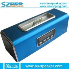 ST-69 Be compatible with computer\mp3\mp4 TF\USB card\iphone mini speaker