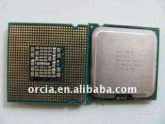 Intel Pentium D 935 940 used stock Desktop CPU 3.20GHz, 4MB, 800 MHz