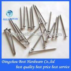 common wire nail With All Sizes for hammer