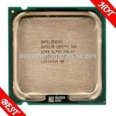 Whoesale CPU Intel Pentium E6300 2.8GHz, 2M, 1066MHz, 775pin, 65nm