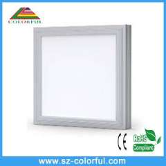 flat panel led lighting led panel lights with super brightness with good qualityled flat panel lighting