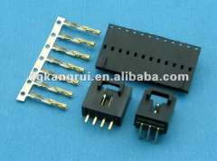 molex 70066 pitch 2.54mm