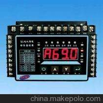 Three-phase power protection Shanghai agent ABJ1-18DY spot