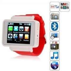 Wholesale K1 GSM watch mobile phone