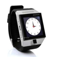 Wholesale Android 4.0 Smart Phone Watch