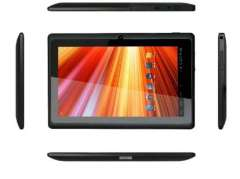 7 Inch Andriod Tablet Pc \CUP A13 (3213)