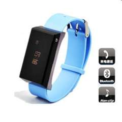 Wholesale Bluetooth Bracelet with Display