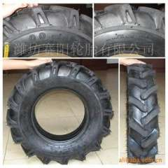 Export of high-quality tires 6.00-12 R1