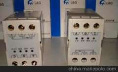 Three-phase GMR-32BL power phase sequence, the protector | Low Voltage Products Shanghai Kun plastic stock