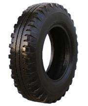 Supply of agricultural tires 6.50-16 variety of patterns