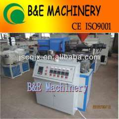 UPVC Pipe Production Machine price