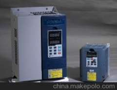 Mitsubishi FR-A740-0.75K-CHT-performance general-purpose vector inverter Shanghai agent Spot