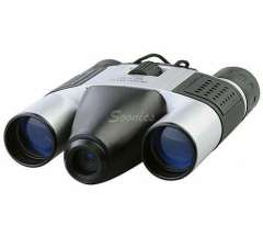 Wholesale 10x25 Digital Video Recording DV Camera Binoculars Telescope