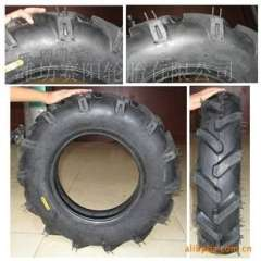 Export of high-quality tires 5.00-12 R1