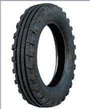 Supply agricultural tires 9.00-16 oriented patterns