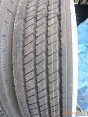 Supply of export steel tire | radial tires | tires 11R24.5 16pr