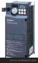 Mitsubishi FR-A740-11K-CHT-performance general-purpose vector inverter Shanghai agent Spot