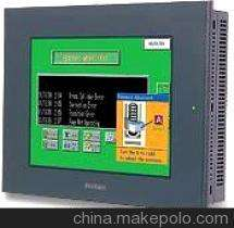 Japan/Pro-face GP-2500S touch screen HMI Shanghai spot sales agent
