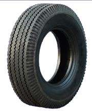 Supply of agricultural tires 5.00-12