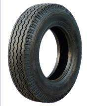 Supply of light truck tire 7.00-16 -14pr