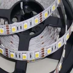 IP33\IP65\IP68 SMD5050 Flexible LED S Trip