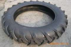 Supply of agricultural tires 16.9-30 R1 pattern