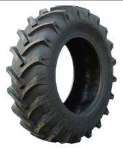 Supply of agricultural tires 18.4-38 R1 herringbone pattern