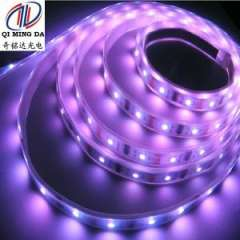 High Quality 5050 SMD Strip LED Flexible LED Strip