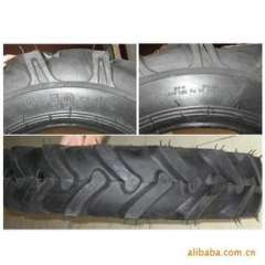 Export of high-quality agricultural tires 6.50-16 R1