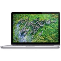 Apple / Apple MacBook Pro ME665CH / A Retina display of 15 inches
