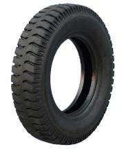 Supply of quality light truck tire 1200-20 LUG RIB