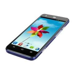 ZTE / ZTE U988S | Geek GEEK Mobile | quad-core 1.8G