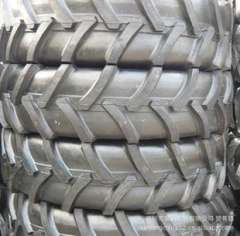 Supply of steel tire 14.9-30 R1