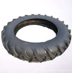Export of high-quality agricultural tires 14.9-28 R1