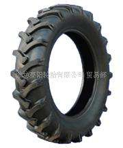 Export of high-quality agricultural tires 13.6-24 R1