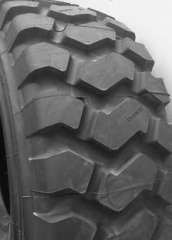 Export steel engineering tire 26.5 R25