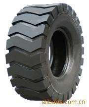 Supply Tires 18.00-25 variety of patterns