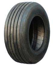Export -oriented high-quality tire tread 1100-16 TT TL